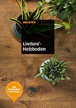 Meister Lindura Weßler Holzfachmarkt
