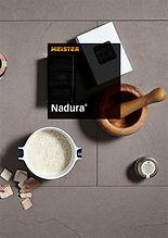 Meister Nadura Weßler Holzfachmarkt