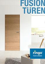 Ringo Fusiontüren Weßler Holzfachmarkt