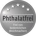 phthalatfrei_1707.jpg