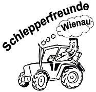 LogoSchlepperfreunde.jpg