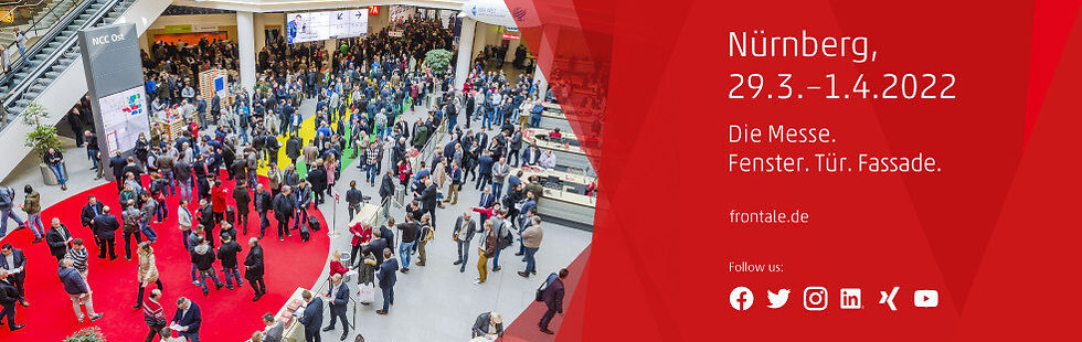 FENSTERBAU-FRONTALE-XING-Event-Header-20