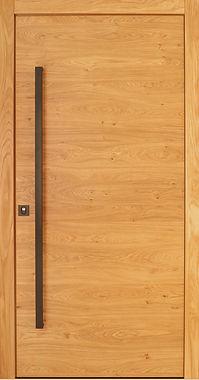 Weßler Holzhaustüren Nebeneingangstüren Laubengangtüren Wohnungsabschlusstüren eigene Herstellung Konfigurator Traumtür Dierdorf Wienau