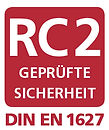 RC2Zertifikat.jpg