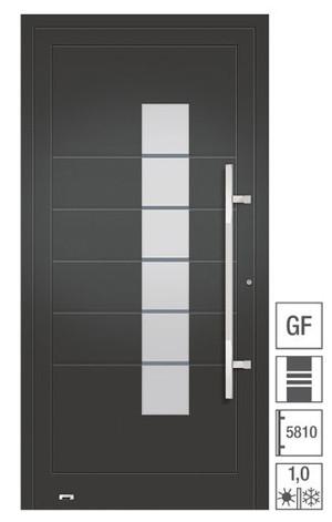 Modell 5318