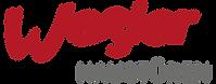 Weßler Haustüren Logo bei Weßler Holzfachmarkt