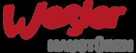 Weßler_Haustüren_Logo.png
