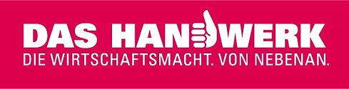 HAN_Logo_RGB.jpg