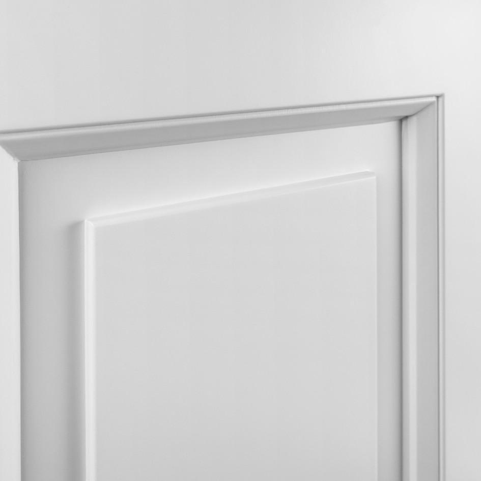 OG16 ohne Glasleiste auf der Außenseite