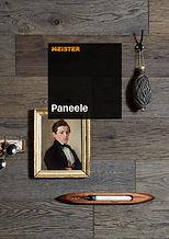 MeisterPaneele.jpg