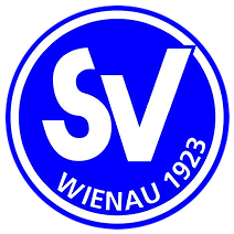 SVWienaulogo.png