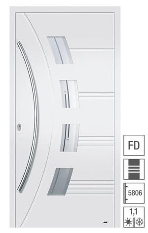 Modell 5317