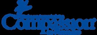 Compassion Logo blau.png