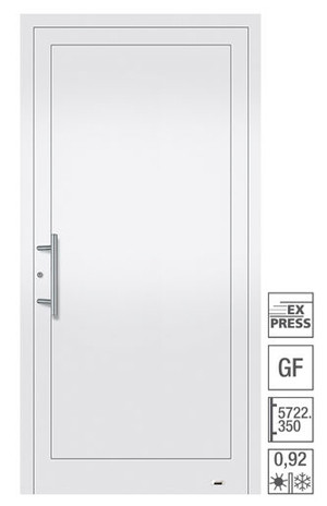 Modell 5415
