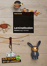 Meister Laminat Weßler Holzfachmarkt