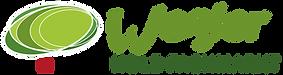 Weßler Holz-Fachmarkt Logo