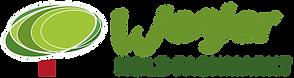 Weßler_Holz-Fachmarkt_Logo.png
