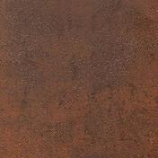 Keramik Art Corten-Stahl