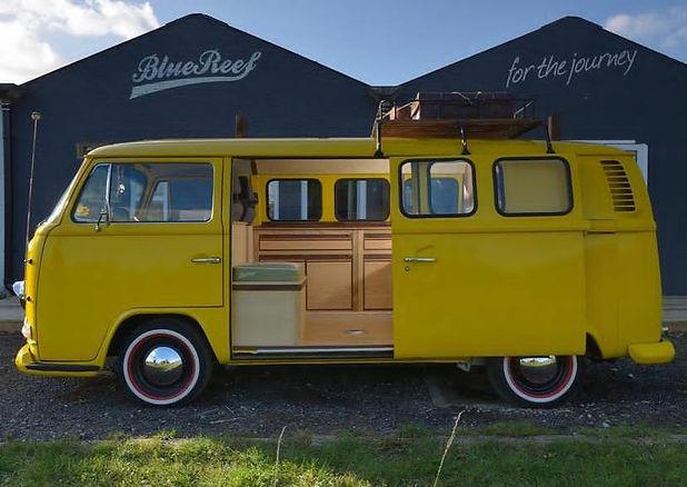 yellow camper.JPG
