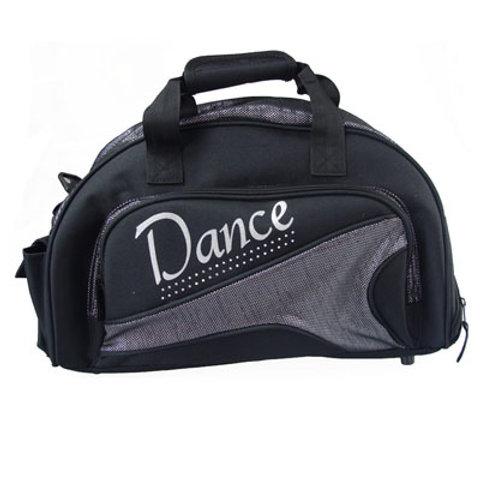 Junior Duffel Bag -Dance