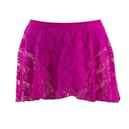 Bella Lace Skirt -Child