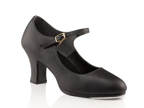 Manhattan Xtreme Tap Shoe