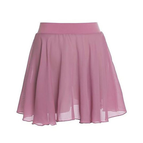 Emily Georgette Skirt-Child