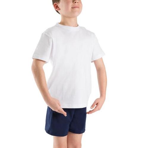 Ben Shirt - Boys
