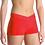 Thumbnail: Freestyle V Hipster Shorts-Adult