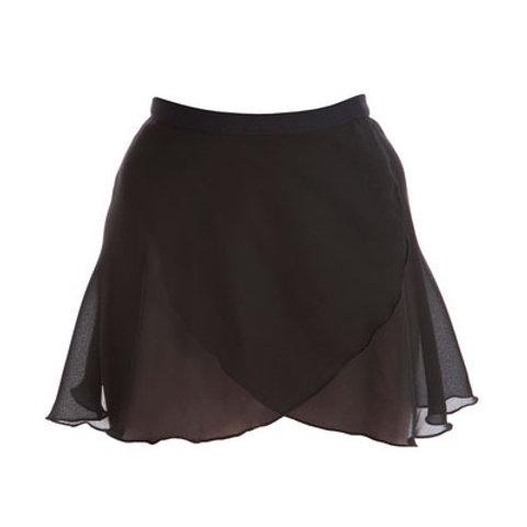 Wrap Skirt (Premium)- Child
