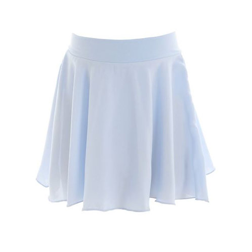 Juliette Skirt-Child