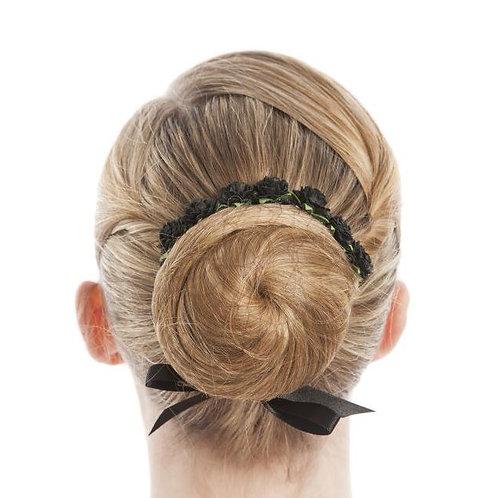 Hair Blossom