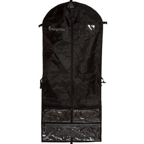 The Comp Bag