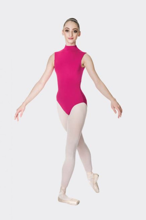 Zara Leotard-Adult