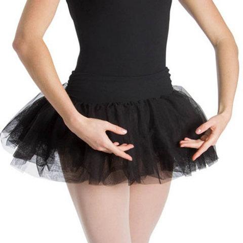Tutu Skirt - Adult