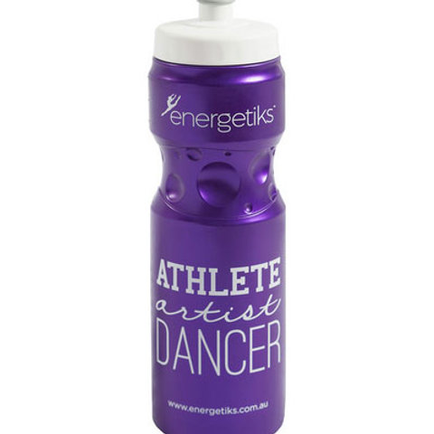 Athlete Drink Bottle