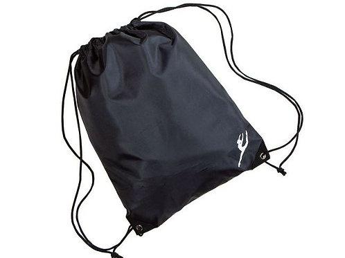 Spencer Drawstring Bag