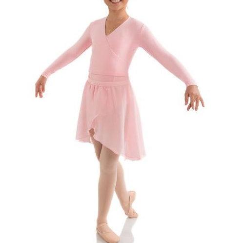 Lucinda Cross Over -Child