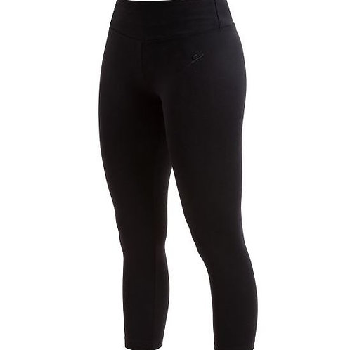Madison 7/8 Leggings- Adult