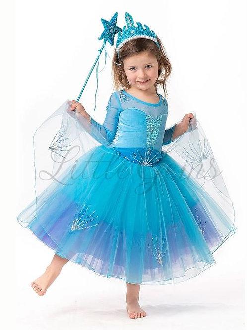 Princess Arendelle -Child
