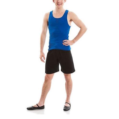 Vance Shorts- Adult Men