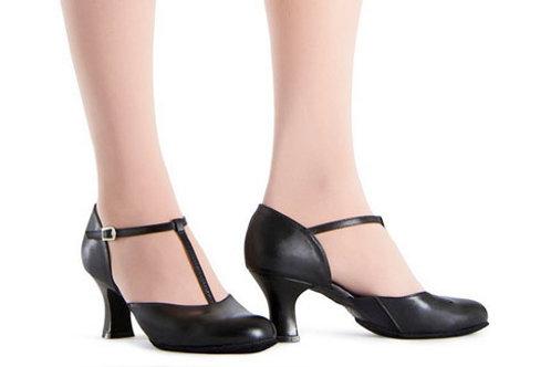 "Splitflex Womens 64MM/ 2.5"" Heel"