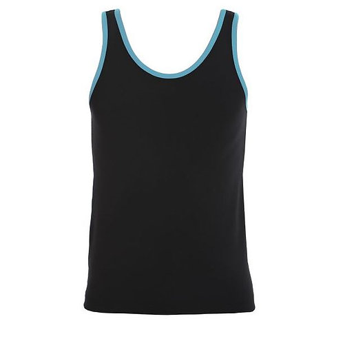 Calvin Tank - Adult Men