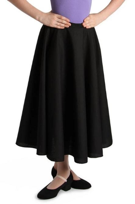 Clara Skirt- Adult