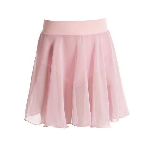 Emily Debut Skirt-Child