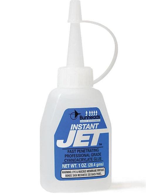 Jet Glue