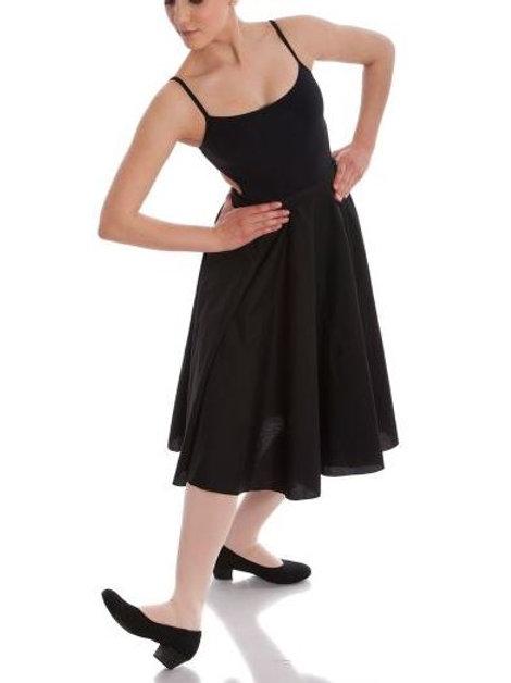 Matilda Character Skirt - Adult