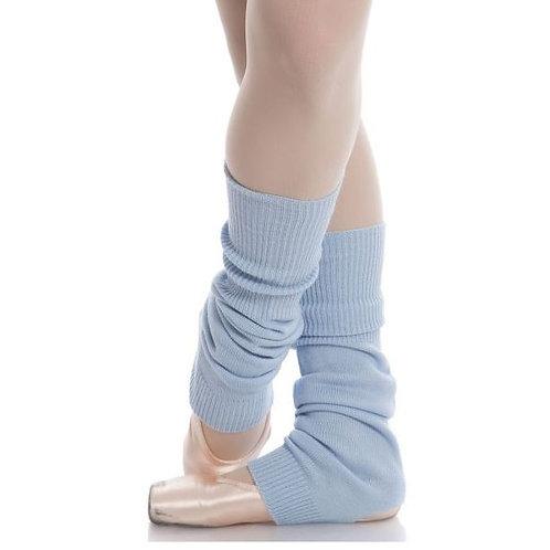 Nina Ankle Warmer -Adult