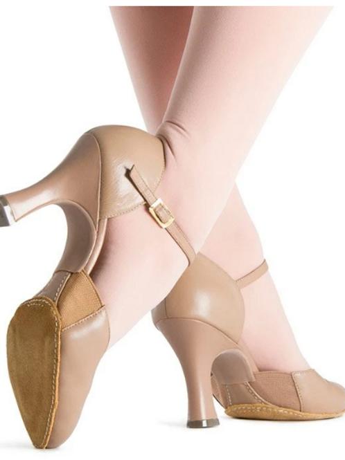 Splitpro Shoes -Woman