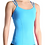 Thumbnail: Freestyle Double Strap X Back Camisole- Woman